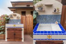 ガーデンシンクは完全オリジナル-サムネイル