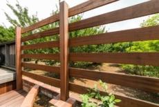 garden-reform-watanabe012-サムネイル