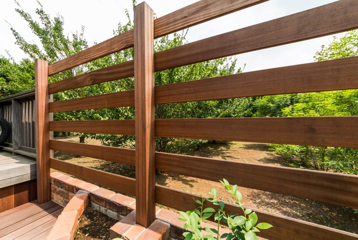 garden-reform-watanabe012