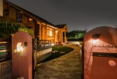 garden-reform-yamakawa012-サムネイル