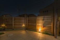 garden-reform-yamamoto014-サムネイル