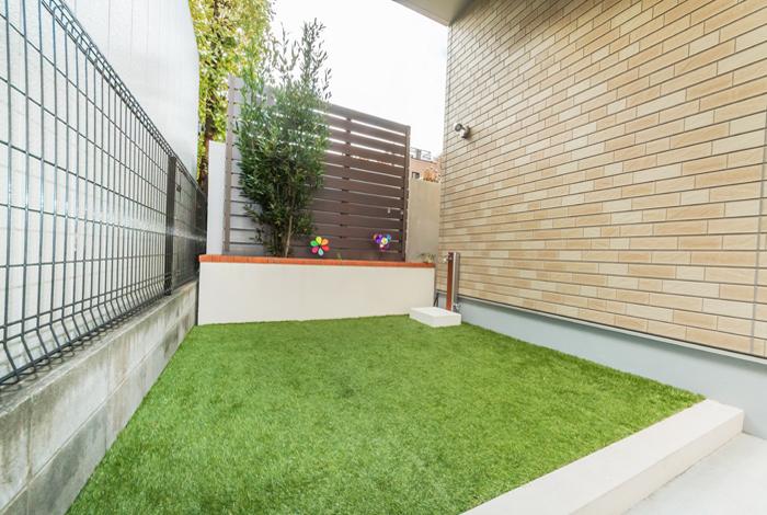 garden-reform-yokoo005