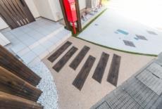 garden-reform-yoshida004-サムネイル