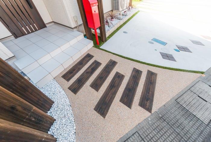 garden-reform-yoshida004