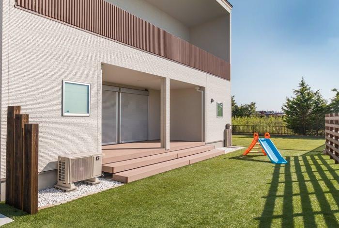 garden-reform-yoshida010
