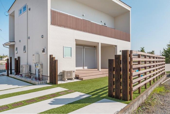garden-reform-yoshida016