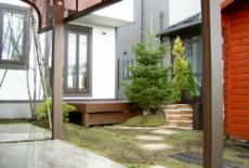 《新築エクステリア工事写真集》-花田様邸-04-サムネイル