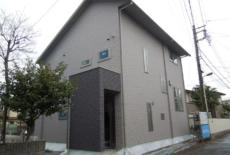 hirano01-16-サムネイル