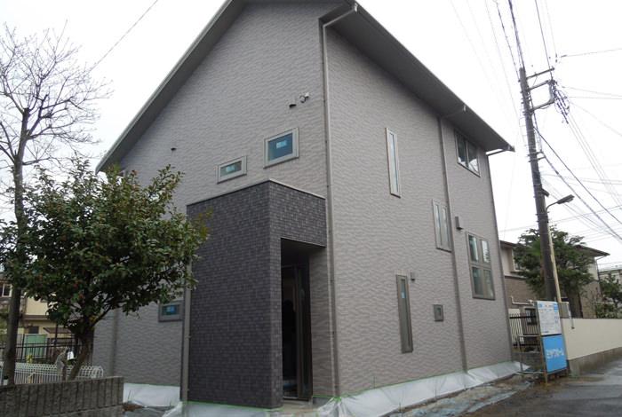 hirano01-16