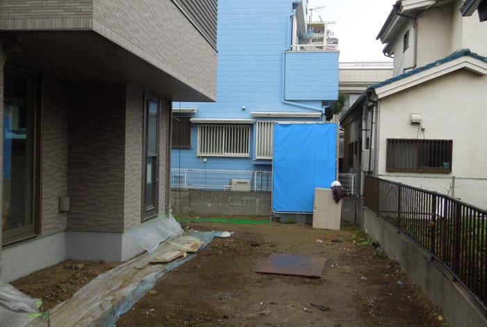 hirano01-18