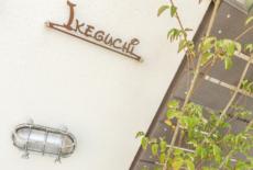 ikeguchi01-01-サムネイル