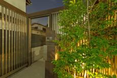 《新築エクステリア工事写真集》-近藤様邸--07-サムネイル