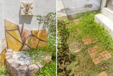 《ガーデンリフォーム工事写真集》-大久保様邸-11-サムネイル