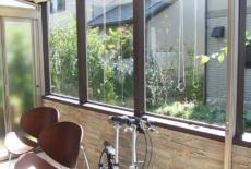 《ガーデンリフォーム工事写真集》-清水様邸-04-サムネイル