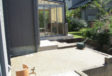 《ガーデンリフォーム工事写真集》-清水様邸-06-サムネイル