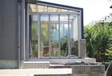 《ガーデンリフォーム工事写真集》-清水様邸-01-サムネイル