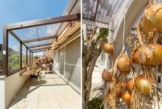 《ガーデンリフォーム工事写真集》-白石様邸-05-サムネイル