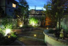 《ガーデンリフォーム工事写真集》-白石様邸-12-サムネイル