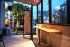 《ガーデンリフォーム工事写真集》-白石様邸-14-サムネイル