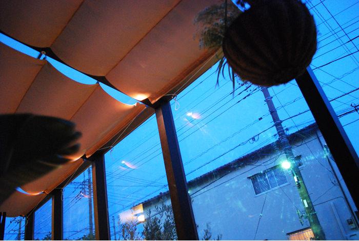 《ガーデンリフォーム工事写真集》-白石様邸-15