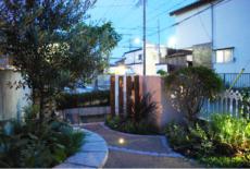 《ガーデンリフォーム工事写真集》-白石様邸-16-サムネイル