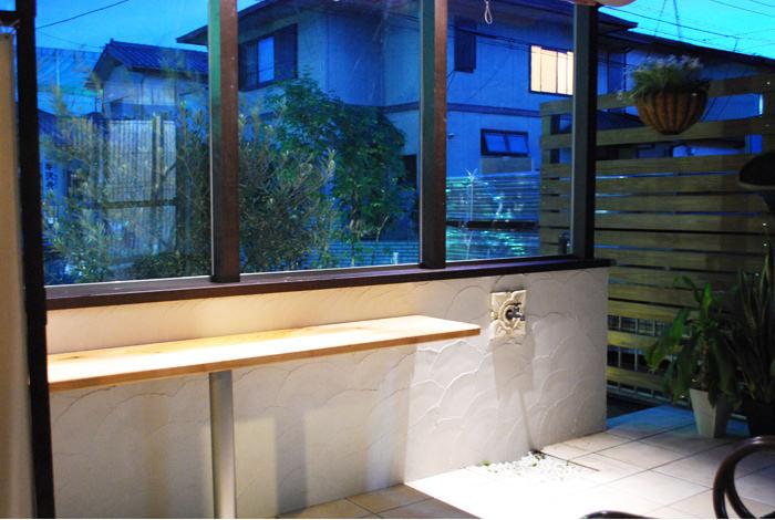 《ガーデンリフォーム工事写真集》-白石様邸-18