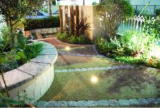 《ガーデンリフォーム工事写真集》-白石様邸-19-サムネイル