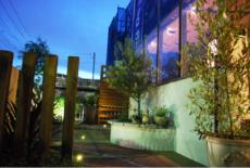 《ガーデンリフォーム工事写真集》-白石様邸-20-サムネイル