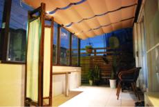 《ガーデンリフォーム工事写真集》-白石様邸-21-サムネイル