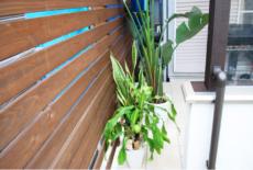 《ガーデンリフォーム工事写真集》-白石様邸-26-サムネイル