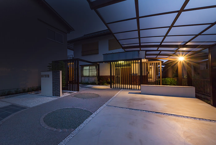 takayama01-01