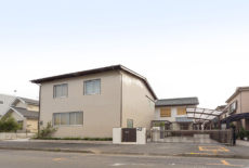 takayama01-03-サムネイル