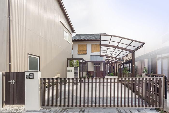 takayama01-04