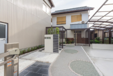 takayama01-05-サムネイル