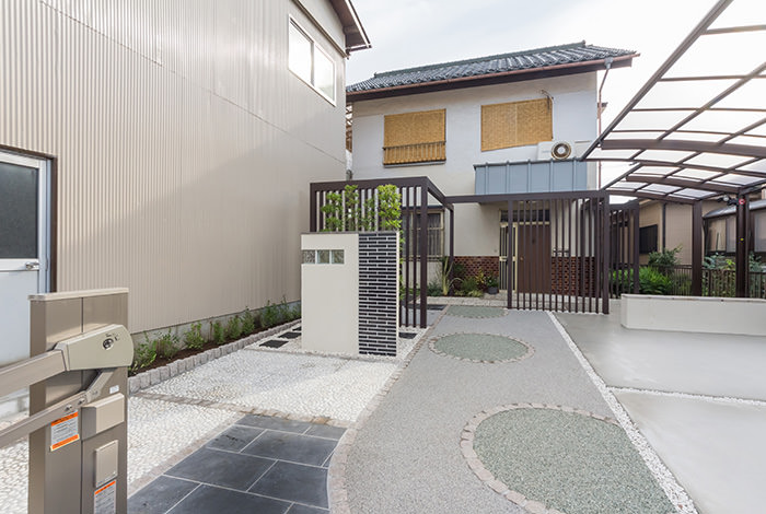 takayama01-05