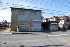 takayama01-13-サムネイル
