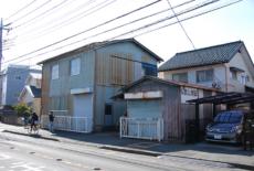 takayama01-15-サムネイル