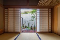 yamaguchi01-01-サムネイル