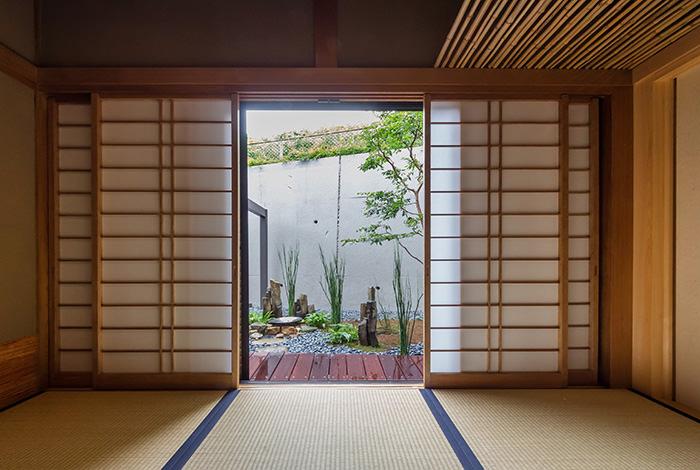 yamaguchi01-01