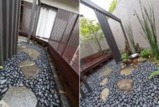 yamaguchi01-06-サムネイル