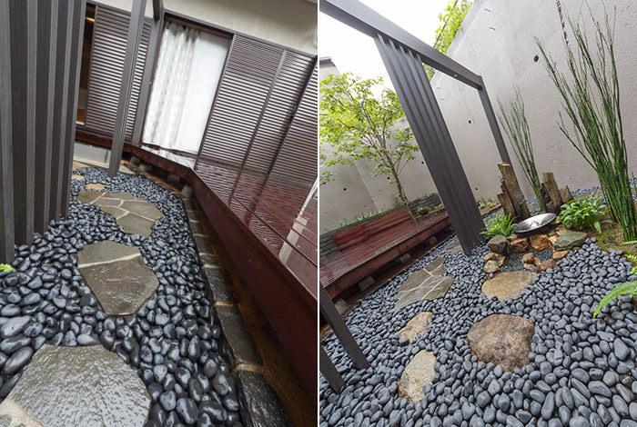 yamaguchi01-06