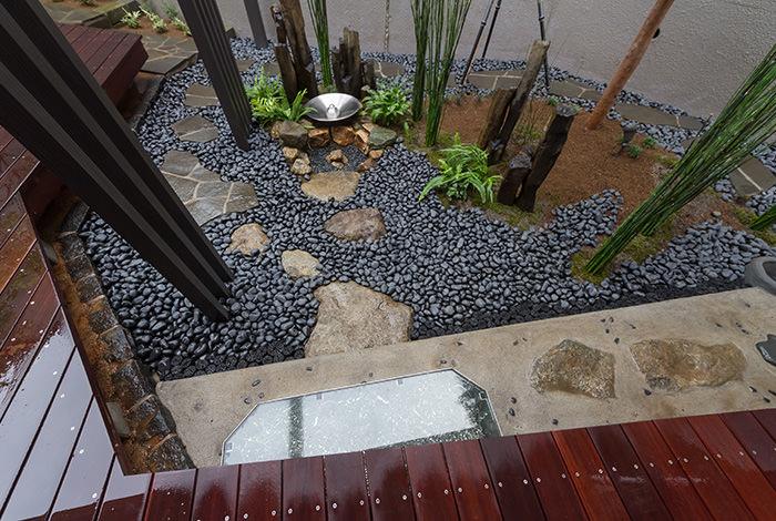 yamaguchi01-07