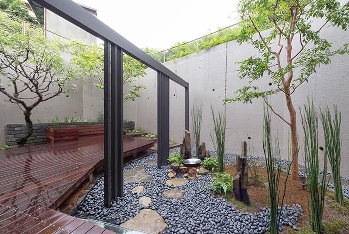 yamaguchi01-08