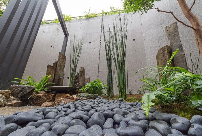 yamaguchi01-10