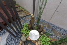 yamaguchi01-11-サムネイル