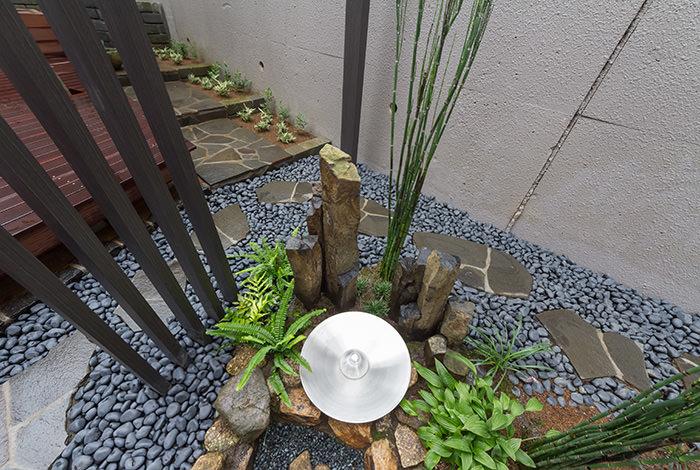 yamaguchi01-11