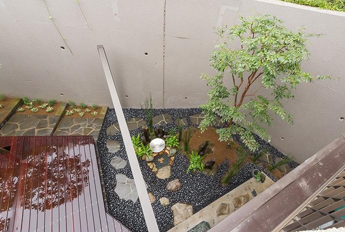 yamaguchi01-15