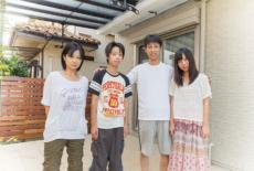 yoshihara01-08-サムネイル