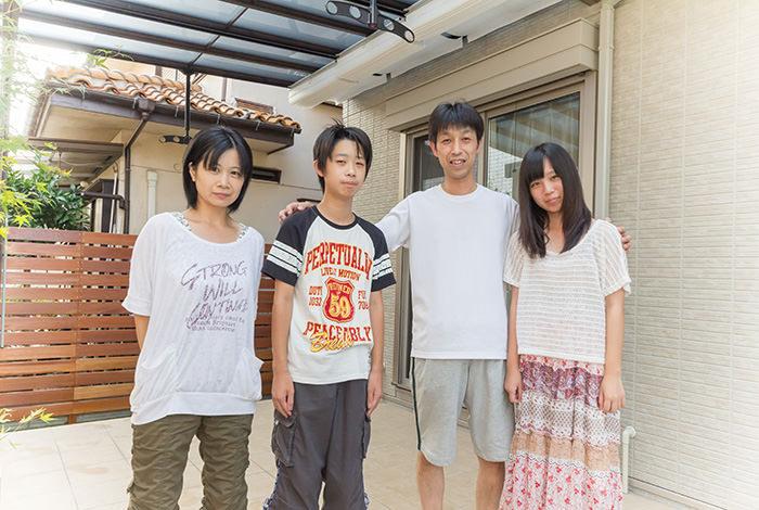 yoshihara01-08